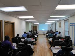 intellix software inc columbus oh it training u0026 consulting