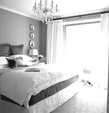 and yellow bedroom ideas grey decorating stylish yellow and grey bedroom decorating ideas home furniture design