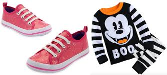 halloween shopping score 30 off disney costumes u0026 accessories at