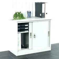 meuble de bureau meuble ikea bureau writingtrue co