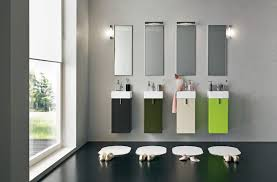 Modern Bathroom Colour Schemes - hallway colour schemes modern interior design