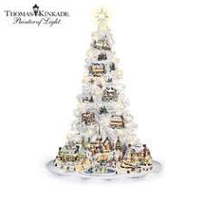 snow globes tree snowglobe 300x298 collecting