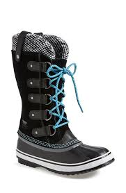 s sorel joan of arctic boots size 9 sorel s joan of arctic 12 winter boot mount mercy
