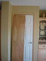 Maple Doors Interior Painted Interior Doors With White Trim Www Napma Net