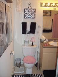 dorm bathroom decorating ideas dorm room bathroom decorating ideas dorm bathroom ideas wildzest