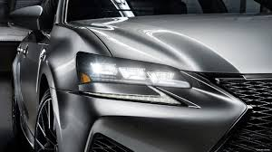 lexus v8 carsales pentagon car sales lexus military sales gs f