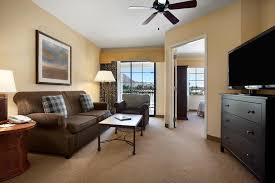 la quinta 2 bedroom suites suites la quinta hotel spa ca booking com