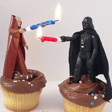 a vs evil wars dessert 10 cool wars desserts for the in all of us