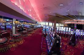 Casino Buffet Calgary by Grey Eagle Resort U0026 Casino Calgary Clubzone