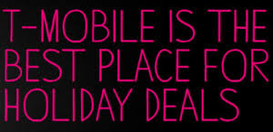 tmobile black friday specials mobile black friday 2016 leaked deals include free ipad samsung
