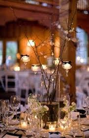 7 best non floral wedding centerpieces images on pinterest