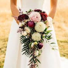 florist vancouver wa sweet peas floral flowers vancouver wa weddingwire