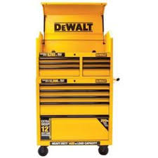 home depot black friday tool chests jobsite box dewalt de walt tool box gordon electric