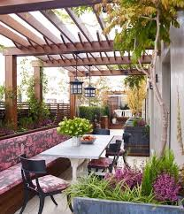 Pinterest Outdoor Rooms - 459 best best outdoor spaces images on pinterest outdoor spaces