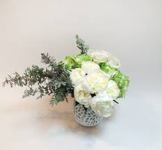 boston flower delivery boston florist flower delivery by bloom couture floral studio