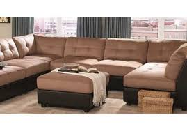 best picture of gordon tufted sofa all can download all guide