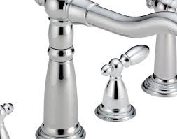 how to fix kitchen faucet kitchen wonderful fix kitchen faucet customer reviews amiable