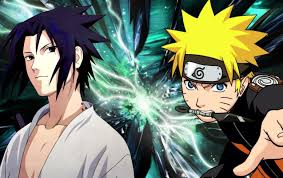 vs sasuke vs sasuke 2 the rap battle