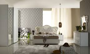 Meuble Salle De Bain Fly by Chambre Coucher Fly Good Lits Superposs Lits Chambres Meubles Fly