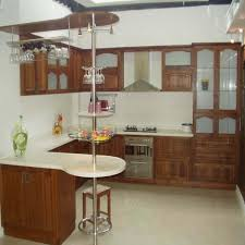 Mdf Vs Plywood For Kitchen Cabinets Mdf Kitchen Cabinet Bar Cabinet