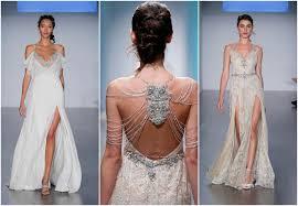 wedding dresses goddess style wedding gown archives confetti daydreams wedding