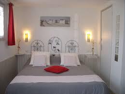 chambre d hote langeac chambre d hôtes l épilobe chambre langeac