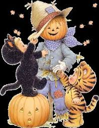 animated halloween clip art animated 375 best halloween animated gifs images on pinterest gifs happy