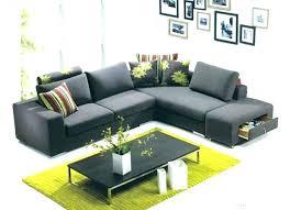 microfiber living room set microfiber accent chair large size of living accent chair microfiber