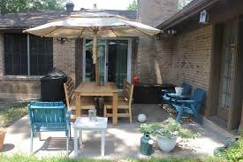 Costco Patio Furniture Dining Sets - decor perfect style costco patio umbrellas for home u2014 anc8b org