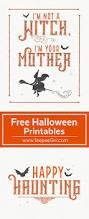 Halloween City Coupon Printable Free Halloween Printables Free Halloween Printables And