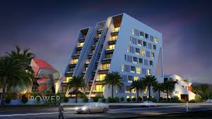 architecture awesome architectural rendering firms room design