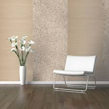 shiny green grass cloth wallpaper grasscloth wallcovering