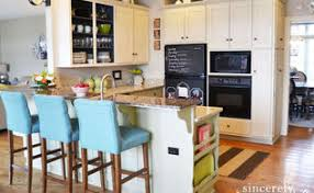 how to touch up chipped paint and maintain painted cabinets hometalk