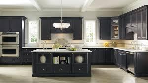 black and white kitchens designs go bold or go home bold kitchen design ideas