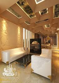 interior designs for home interior catchy villa interior design modern dubai interiors