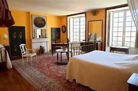 chambre hote perigord chambres d hôtes dordogne réservation chambres d hôtes périgord