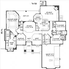 make floor plans 50 doubts you should clarify about how to make floor plans room