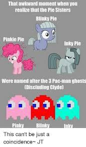 Pac Man Meme - 25 best memes about pac man ghosts pac man ghosts memes