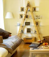 homemade decoration ideas for living room best 25 diy living room