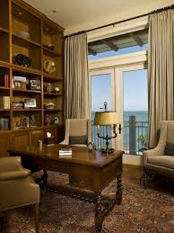 Best Office Design Images On Pinterest Office Designs Home - Home office remodel ideas 3