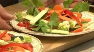 cuisiner sans graisse cuisine cuisiner sans graisse sur orange tendances
