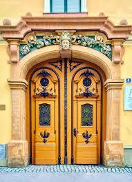 most beautiful door color timișoara romania beautiful on the outside pinterest doors