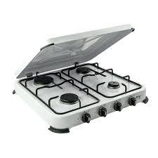 portable table top butane stove portable gas stove cingaz portable gas stove cing electric