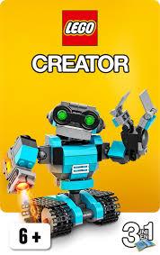 lego volkswagen mini lego toys big w