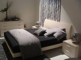 Small Bedroom Interior Designs Created To Enlargen Your Space - Interior design ideas for small rooms