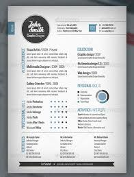 free creative resume templates word 44 pictures of free creative resume templates word
