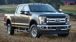 Ford F250 Platinum Interior 2017 Ford F 250 Is Usually Available With Regard To Robust