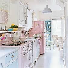 shabby chic kitchen decor with pretty shab chic kitchen decorating