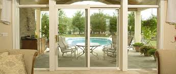28 X 76 Interior Door Patio Panels D U0026d Glass Company Inc D U0026d Glass Company Inc