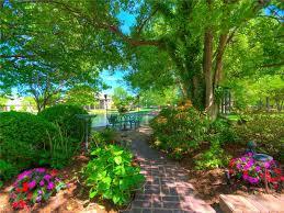 Oklahoma City Botanical Garden by Property In Oklahoma City Lake Thunderbird Lake Overholser